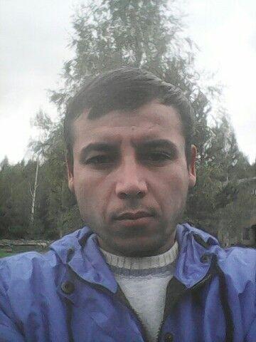 Фото мужчины САНЖАРБЕК, Оренбург, Россия, 29