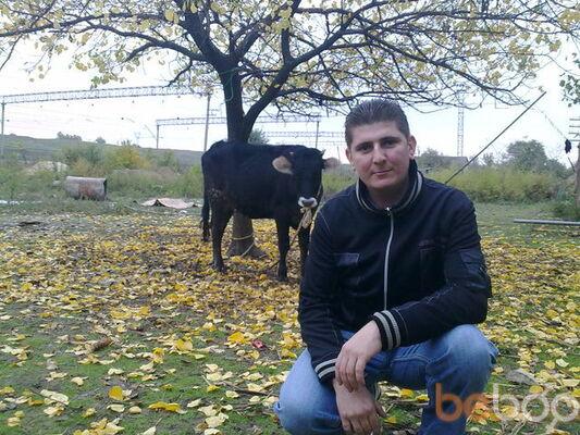 Фото мужчины vladislav83, Баку, Азербайджан, 33