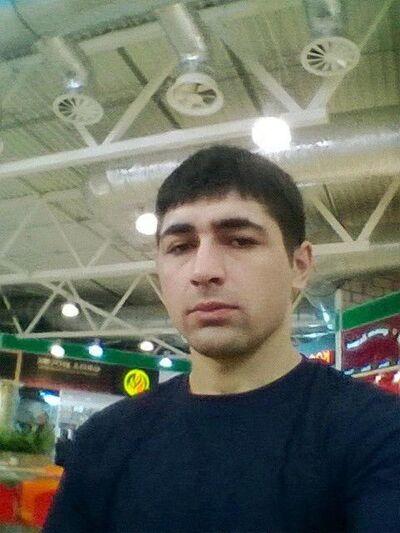 Фото мужчины Марат, Екатеринбург, Россия, 26