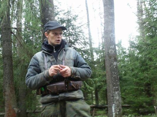 Фото мужчины Женёк, Иваново, Россия, 32