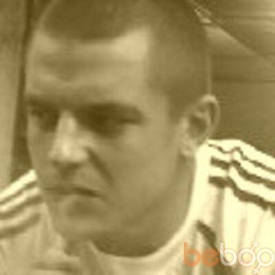 Фото мужчины Legion, Киев, Украина, 31