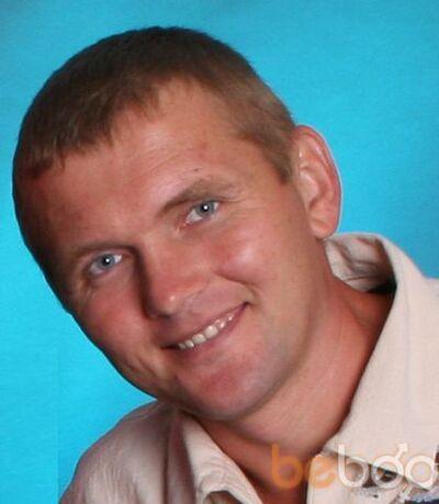 Фото мужчины GOREY, Черкассы, Украина, 41