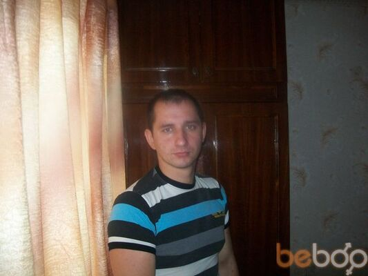 Фото мужчины Шурик, Витебск, Беларусь, 33