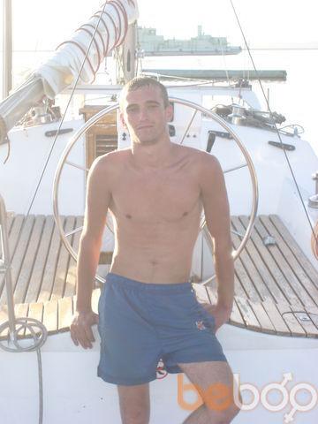 ���� ������� alex, ������, ������, 29