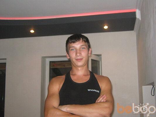 Фото мужчины superman, Харьков, Украина, 30