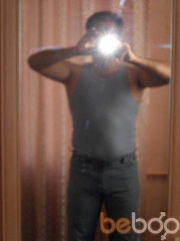 Фото мужчины Roman, Луцк, Украина, 46