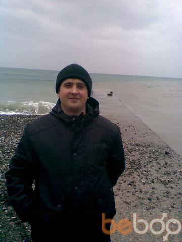 Фото мужчины sanek3375, Краснодар, Россия, 29