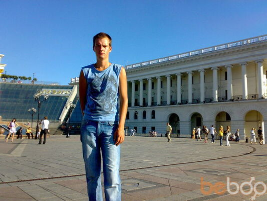 Фото мужчины Sergejy, Одесса, Украина, 32