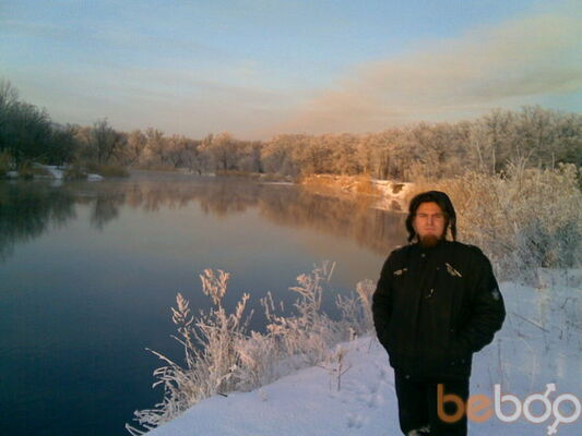 Фото мужчины Serg, Краматорск, Украина, 32
