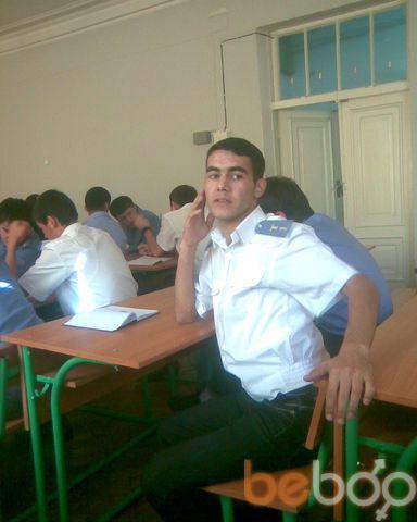 Фото мужчины Nodir, Ташкент, Узбекистан, 36