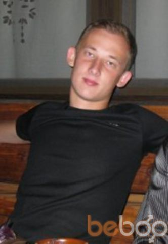 Фото мужчины Silvio, Белая Церковь, Украина, 28