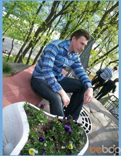 Фото мужчины Fatraell, Гомель, Беларусь, 24