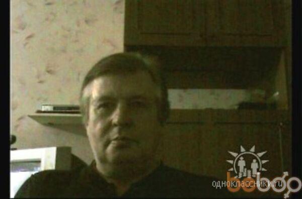 Фото мужчины anatolii642, Кишинев, Молдова, 52