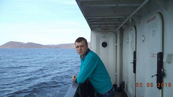 Фото мужчины Евгений, Ачинск, Россия, 24