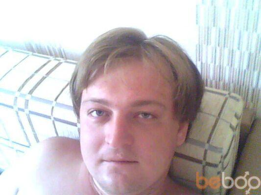 Фото мужчины Rommel, Минск, Беларусь, 35