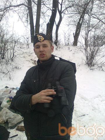 Фото мужчины dorian, Санкт-Петербург, Россия, 29