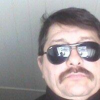 Фото мужчины Александр, Москва, Россия, 50