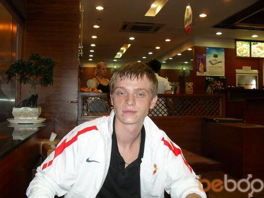 ���� ������� Nikolay86, ��������, �������, 29