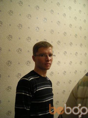 Фото мужчины Alex, Москва, Россия, 38