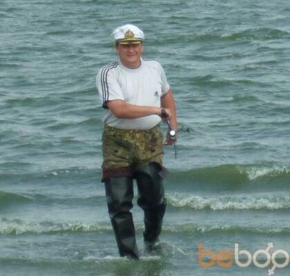 Фото мужчины serg, Челябинск, Россия, 50