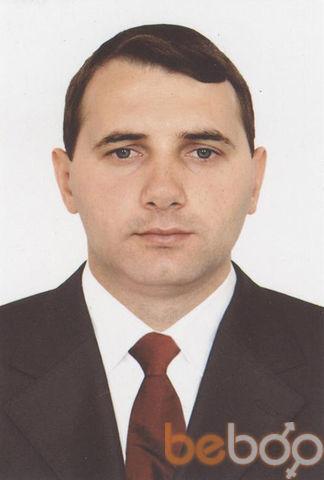 Фото мужчины vasya, Бишкек, Кыргызстан, 32