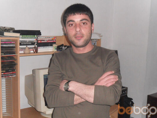 ���� ������� ALEX, ������, �������, 31