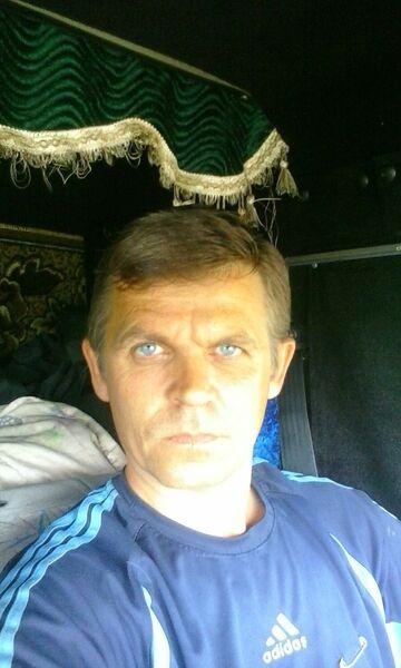 Фото мужчины Александр, Нефтеюганск, Россия, 38