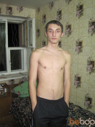 Фото мужчины Luther007, Мозырь, Беларусь, 25