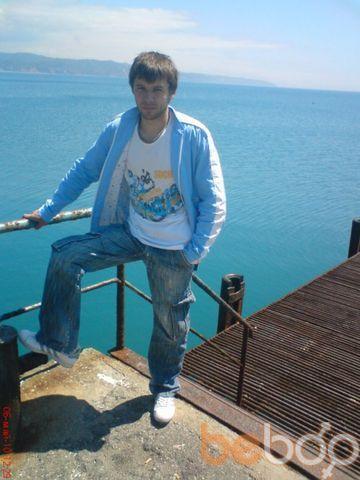 Фото мужчины pitbull12, Сочи, Россия, 30