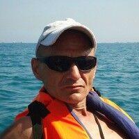 Фото мужчины Алексей, Краснодар, Россия, 36
