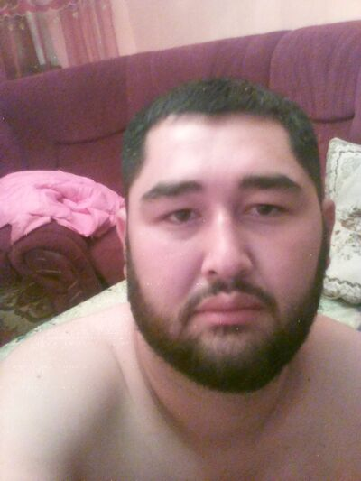 Фото мужчины Aza, Караганда, Казахстан, 30