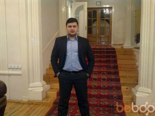 Фото мужчины JON4747, Ташкент, Узбекистан, 30