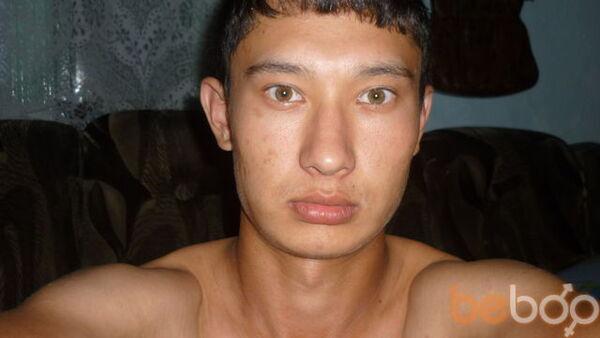 Фото мужчины ILDARIK1989, Куйбышев, Россия, 27