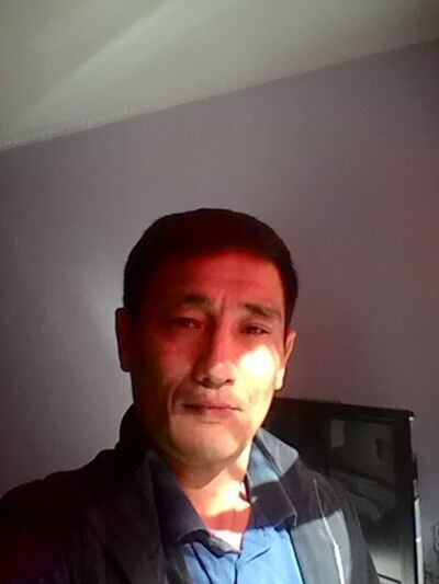 Фото мужчины Rinat, Алматы, Казахстан, 39