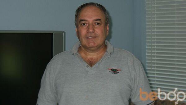 ���� ������� Mexam, �����, ���, 64