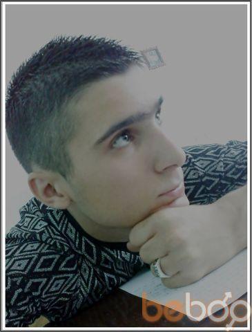 ���� ������� serginyo, �������, �������, 24