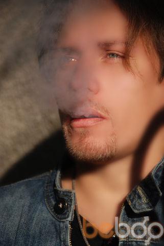 Фото мужчины Blades, Севастополь, Россия, 37