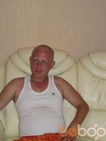 Фото мужчины ендрю, Днепропетровск, Украина, 35