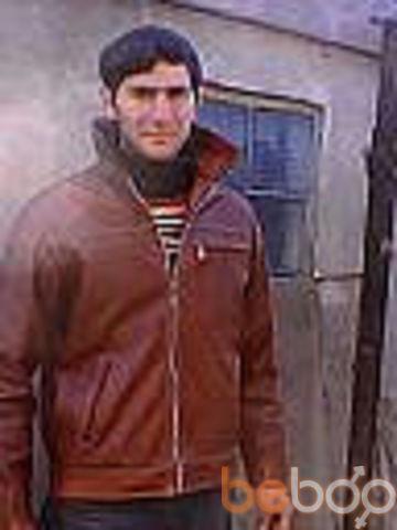 Фото мужчины raul, Гардабани, Грузия, 26