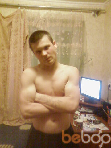 Фото мужчины Владимир, Керчь, Россия, 25