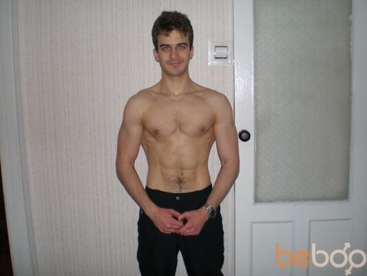 Фото мужчины Phoenix, Киев, Украина, 30