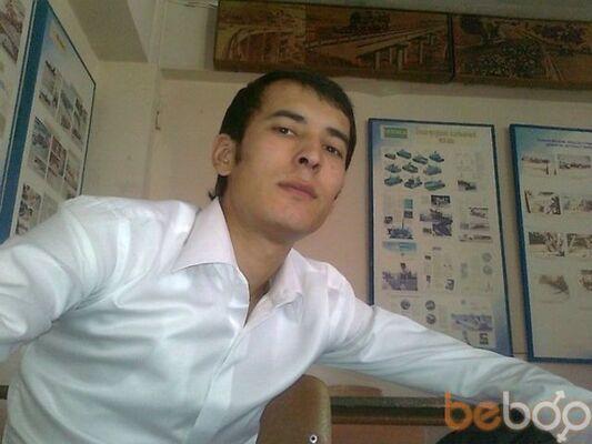 Фото мужчины sardor baron, Ташкент, Узбекистан, 29