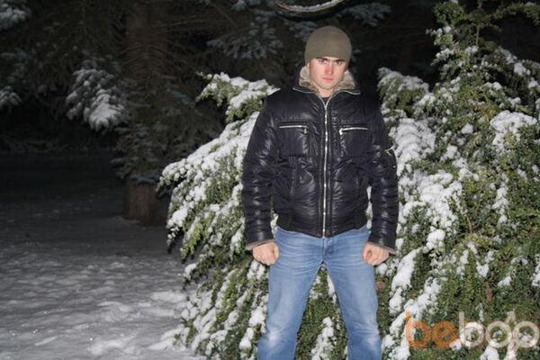 ���� ������� igar_i8o9k, �������, �������, 27