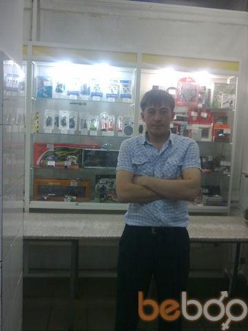 Фото мужчины gena, Москва, Россия, 31