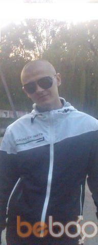 Фото мужчины dimmchik, Казатин, Украина, 26