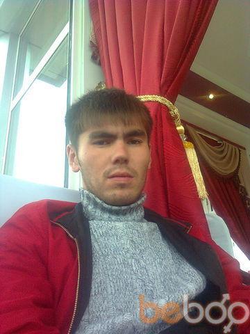 Фото мужчины sherzod170, Ташкент, Узбекистан, 33