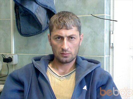 Фото мужчины kavkazec, Баку, Азербайджан, 39