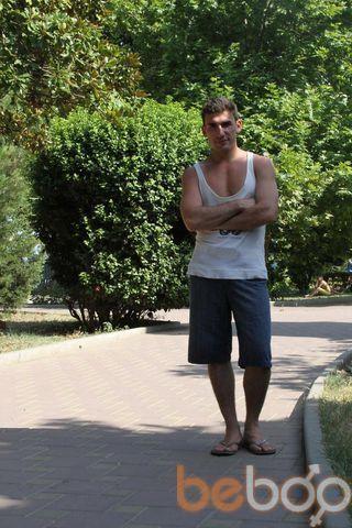 Фото мужчины Shim, Киев, Украина, 29