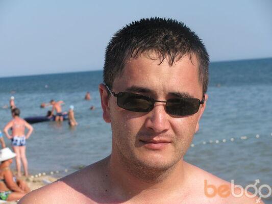 ���� ������� vitalik, ����������, �������, 37