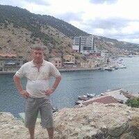 Фото мужчины Дмитрий, Нижний Новгород, Россия, 39